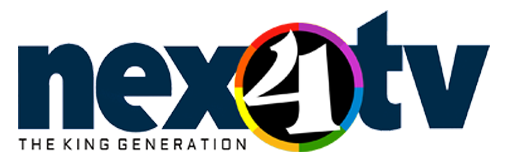 Nex4tv